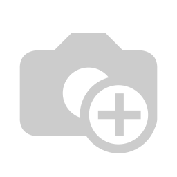 AGARY SURGICAL DISPOSABLE FACE MASK (50PCS)