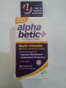 BIOFEM PHARMACEUTICALS ALPHABETIC X30