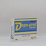 DEPO PRED METHYLPREDNISOLONE ACETATE INJECTION 40M